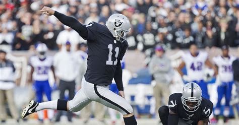 century links  seahawks sign sebastian janikowski