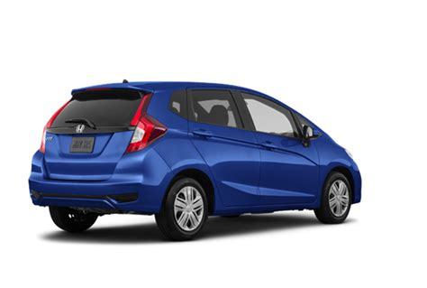 honda fit sport whonda sensing  car prices