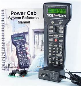 Nce Power Cab Usb Wiring Diagram