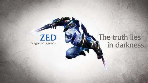 zed backgrounds pixelstalknet