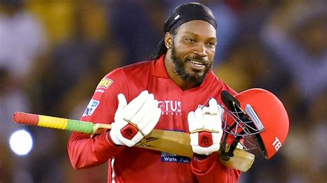 chris gayle images