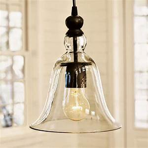 Glass pendant light kitchen light dining room pendant for 5 lamp kitchen light