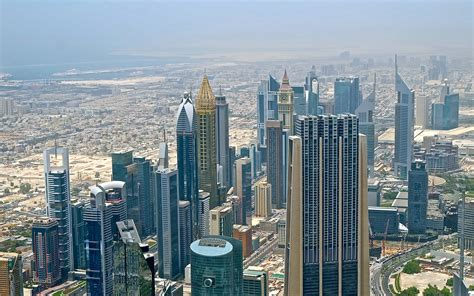At The Top Burj Khalifa At Promo Rates Of Aed 65 For Uae