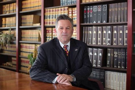 magill guzman magill attorneys home