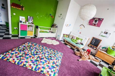 Spielecke Kinderzimmer Gestalten by Spielecke Kinderzimmer Gestalten