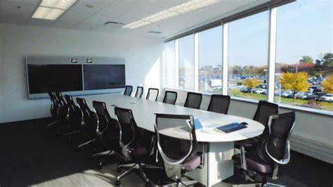 bureau entreprise bureau de travail entreprise bp16 jornalagora