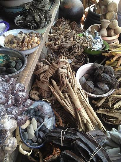 Medicine Traditional African Wikipedia