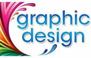 graphic designing jobs   KDE