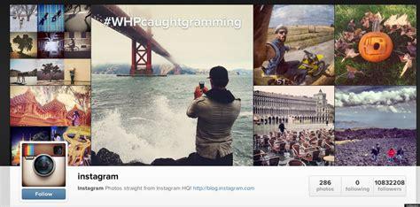 instagram profiles web profile internet app filtered bring