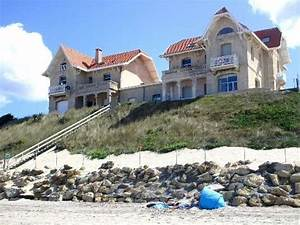 biscarrosse la petite maison sur la colline sudouestfr With la maison dans la colline