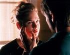 Jerry Maguire Movie Trailer (1996)   90's Movie Nostalgia