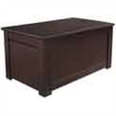 Rubbermaid Patio Chic Storage Bench by Cabinets Plastic Rubbermaid 7083 Plastic Storage
