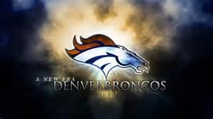 Denver Broncos Desktop Background Denver Broncos Screensavers Wallpapers 3d Wallpapersafari