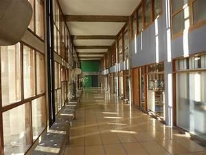 Le Corbusier Cité Radieuse Interieur : le corbusier e la sua lungimirante architettura a misura d uomo beatrice brandini blog ~ Melissatoandfro.com Idées de Décoration