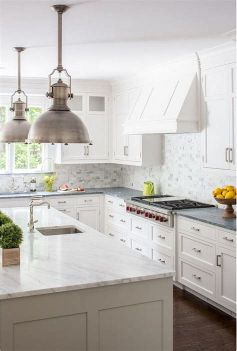 Is Soapstone Soft by Best 25 Soapstone Counters Ideas On