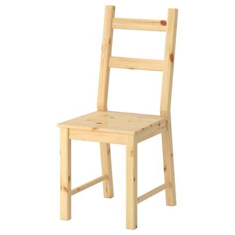 chaise bistrot ikea best chaise de cuisine jaune pictures antoniogarcia info