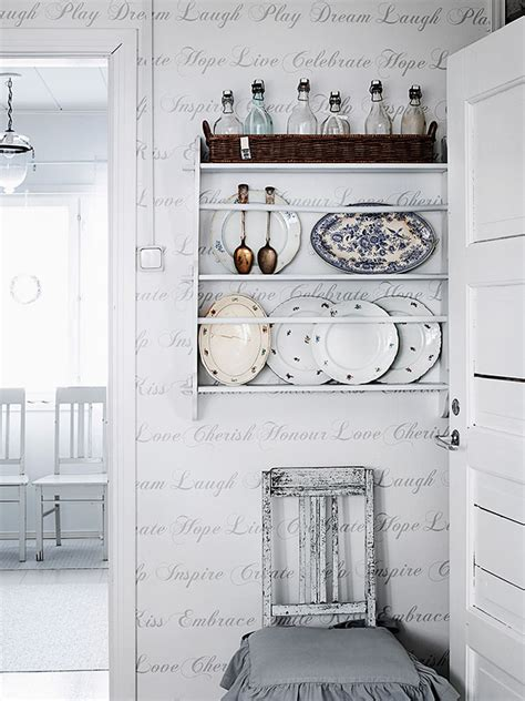 country homes and interiors recipes country style interior design with a rustic twist
