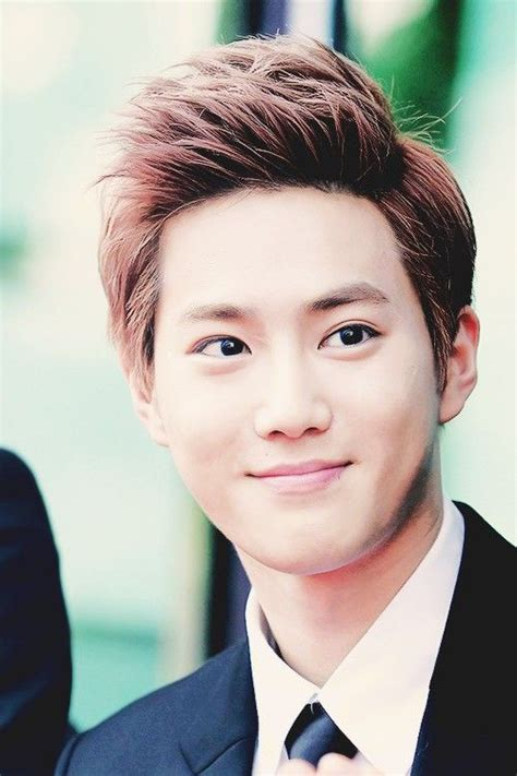 exo lotto 17 best images about exo suho on posts kpop