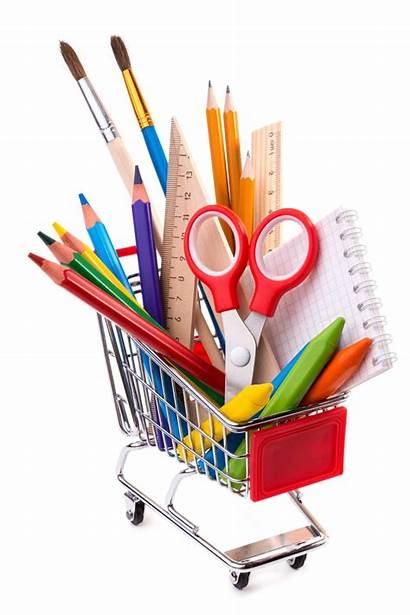 Supplies Office Oficina Tools Drawing Shopping Dibujo