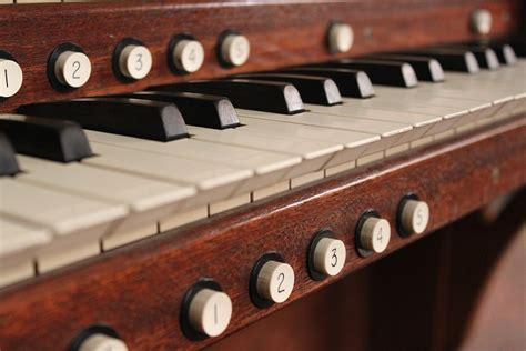 Klaviatur für pianos und flügel; 무료 사진: 오르간, 키보드, 음악, 기계, 화이트, 블랙, 키 - Pixabay의 무료 이미지 ...