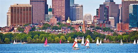 sheraton boston hotel host hotels resorts
