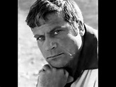 Oliver Reed Tribute - YouTube