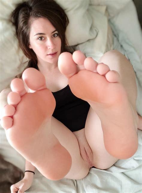 Feet Up Porn Pic Eporner