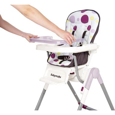 chaise babymoov chaise haute slim de babymoov 28 images chaise haute r