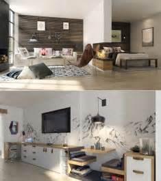 bathroom designing studio apartment interiors inspiration