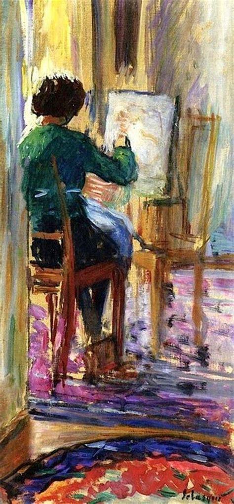 Impressioni Artistiche ~ Henri Lebasque ~ Henri Lebasque