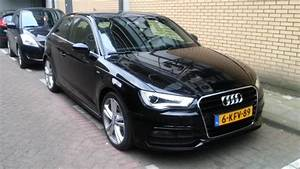 A3 S Line : audi a3 2014 s line in depth review exterior youtube sportback illinois liver ~ Medecine-chirurgie-esthetiques.com Avis de Voitures