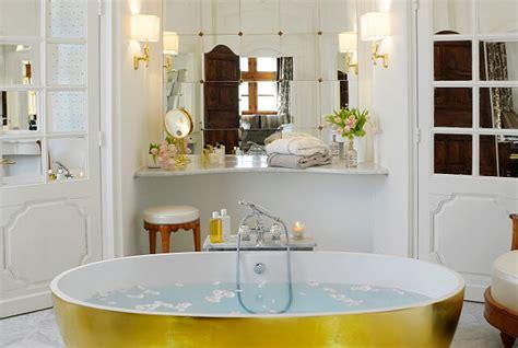 hotel aix les bains avec dans la chambre hotel avec dans la chambre midi pyrenees soleil