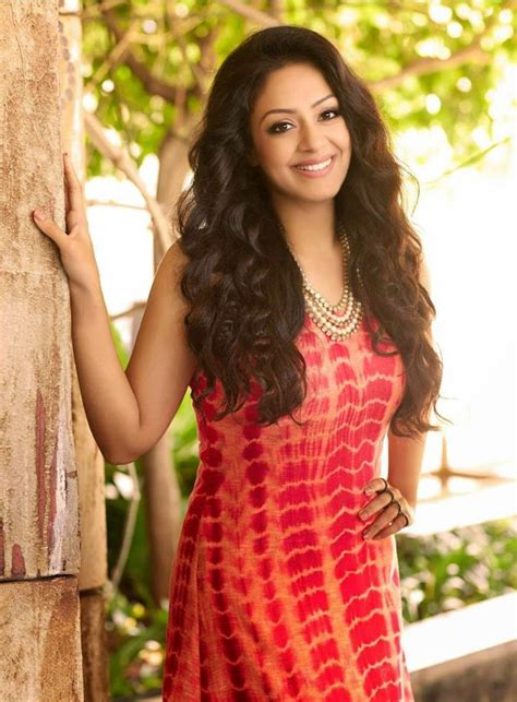actress jyothika latest photos jyothika latest photos 2015