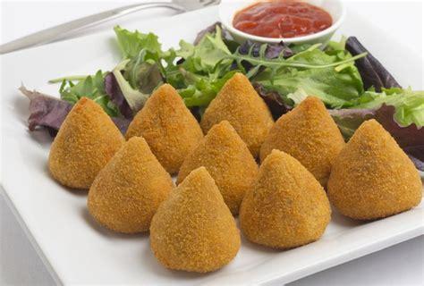 braisi鑽e cuisine food food