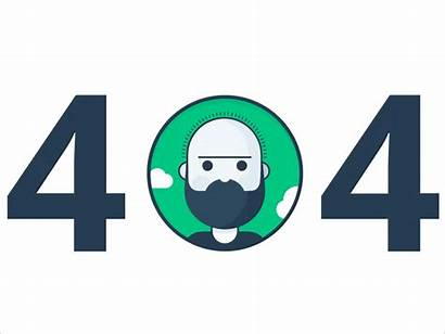 404 Sports Animated Error Svg Spa Console