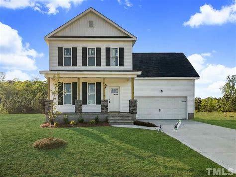 Zebulon, NC Real Estate | Homes.com