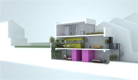 concevoir sa cuisine en 3d gratuit faire une chambre en 3d plan en 3d pour maison plan de