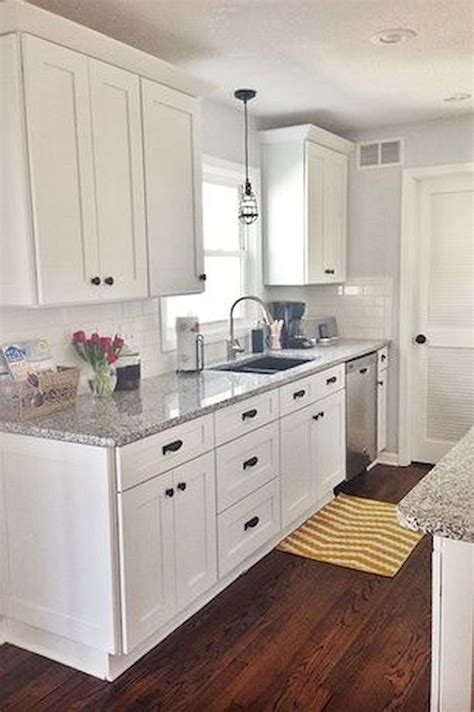 kitchen sink cabinets best 100 white kitchen cabinets decor ideas for farmhouse 2602