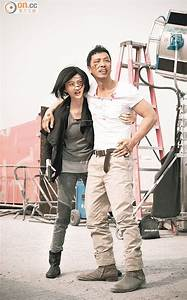 "Donnie yen is willing to be slapped for another ""madam ..."
