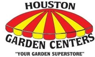 houston garden center houston garden center coupons seaofsavings