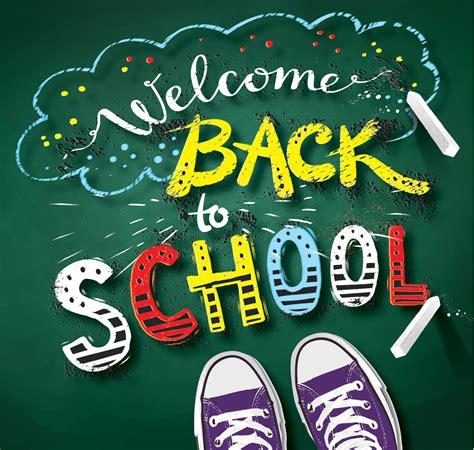 Back To School  Lufkin Isd