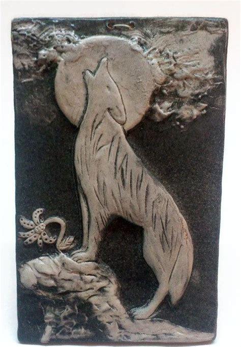 relief sculptures images  pinterest wall
