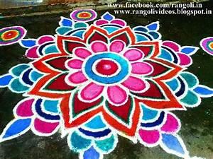 m facebook com/…… Happy Diwali 2017