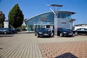 Concessionnaire Audi Allemagne : audi zentrum singen gohm graf hardenberg concessionnaire auto hochwaldstr 20 singen ~ Gottalentnigeria.com Avis de Voitures