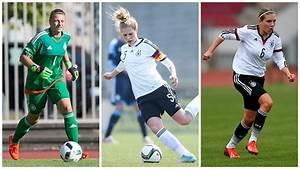 Von 1 bis 21: Das ist der WM-Kader :: DFB - Deutscher ...