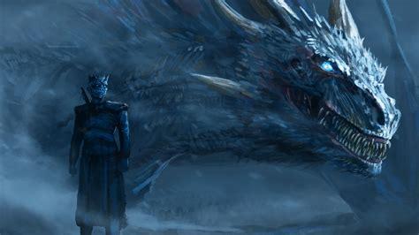 game  thrones dragon wallpaper