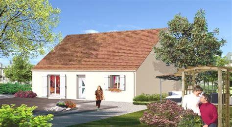 maison en bois 100 000 euros quelques liens utiles