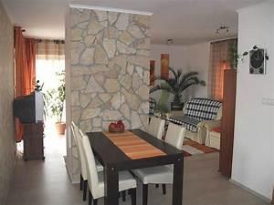 Wohnzimmer Mit Essbereich : 17 best ideas about kleines wohnzimmer einrichten on pinterest ~ Watch28wear.com Haus und Dekorationen