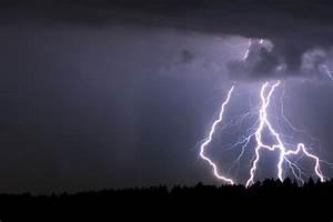 Blitz Entfernung Berechnen : blitze ~ Themetempest.com Abrechnung