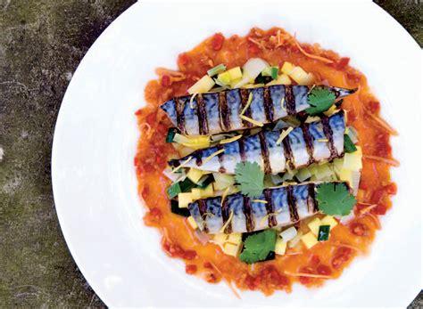 recettes cuisine michel guerard institut michel guérard la cuisine de santé par michel